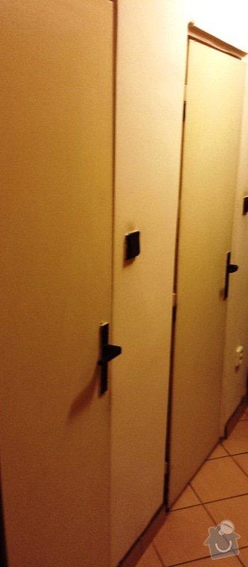 Oprava panelove zdi: 20140102_195204