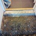 Pokladka drevene podlahy parkety prkna material 20131231 111252 u