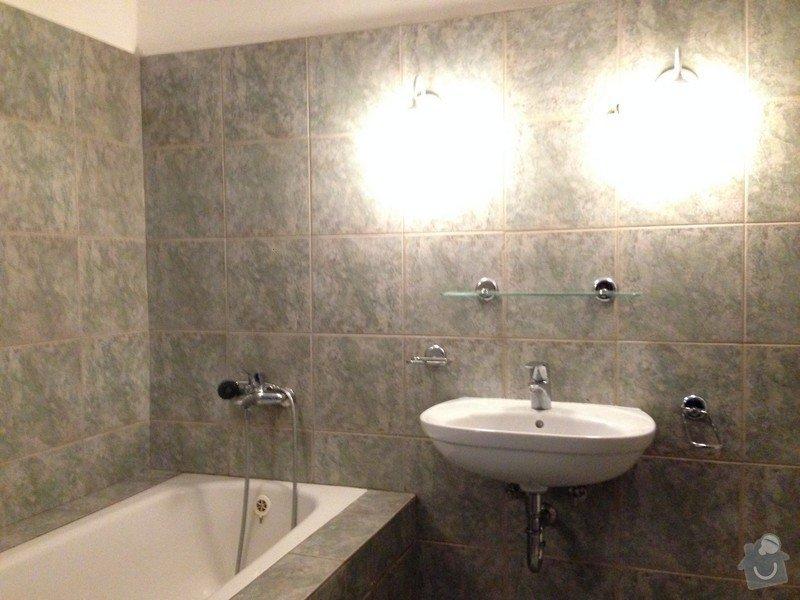 Rekonstrukce koupelny: IMG_2344b
