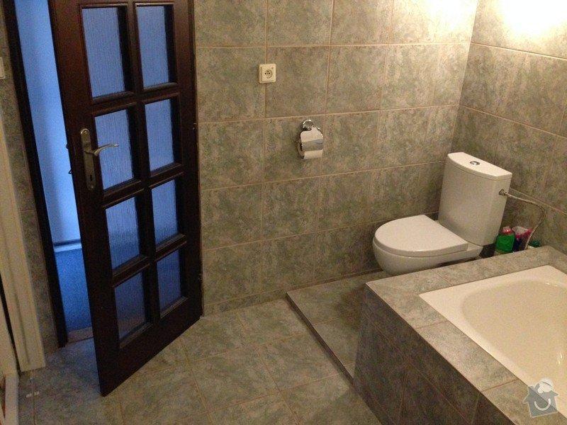 Rekonstrukce koupelny: IMG_2347b