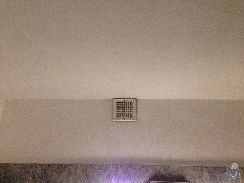 Rekonstrukce koupelny: IMG_2348b