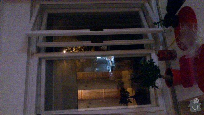 Zasklení okna: DSC_0883