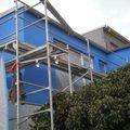 Zatepleni fasady cca 250 m2 p9121484