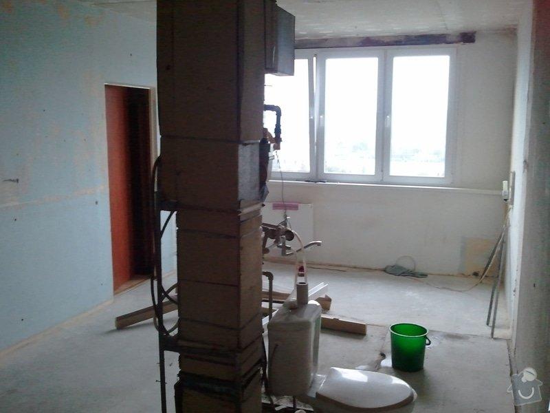 Renovace koupelny: 2013-09-08_17.59.45