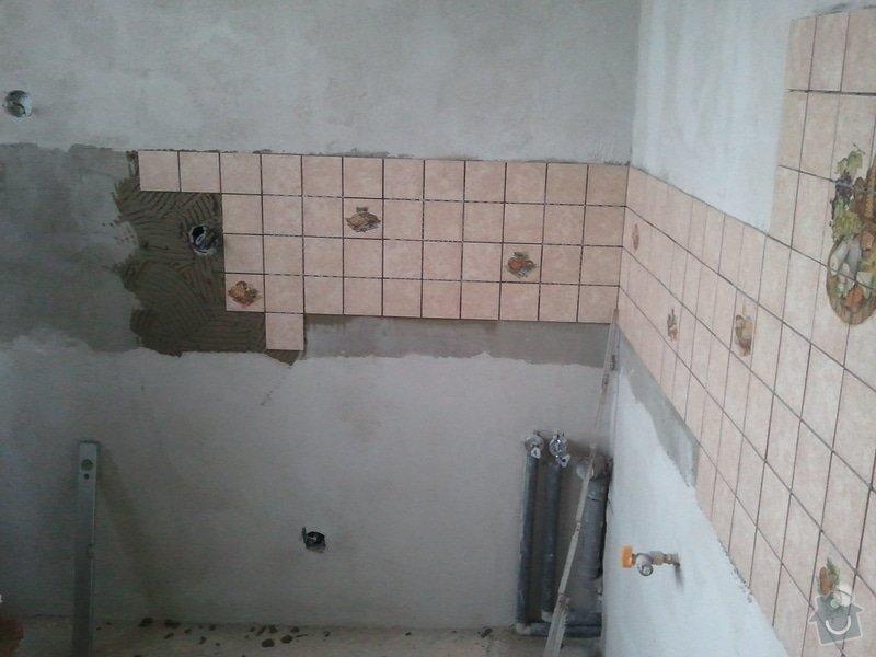Renovace koupelny: 2013-09-22_12.21.14