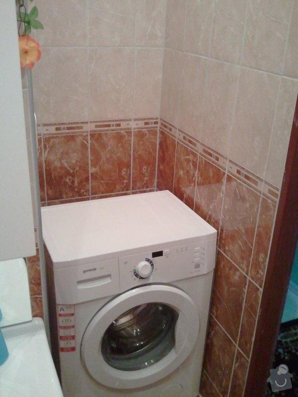 Renovace koupelny: 2013-10-09_13.20.35