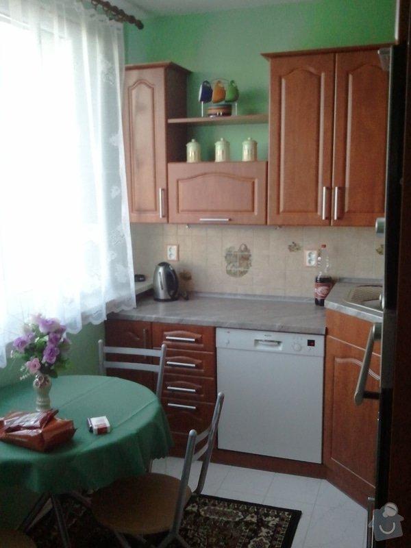 Rohové kuchyňské linky: 2013-10-19_16.44.55