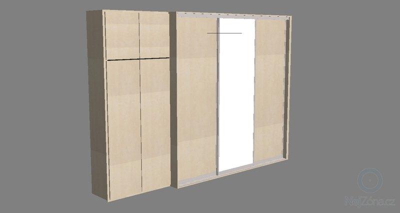 Vestavná skříň: nahled_vc.dveri