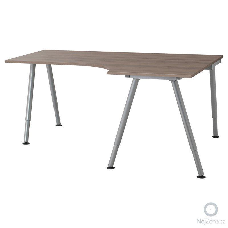Jednolůžková postel s úložným prostorem: barva_dreva