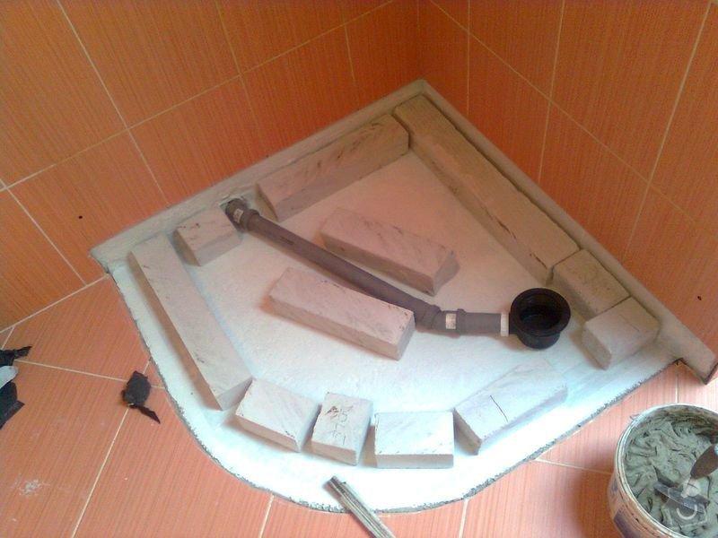 Půdní vestavba,realizace koupelny, oprava fasády na RD.: mix_5.11.2010_088