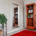 Navrh a realizace obyvaciho pokoje home office 6