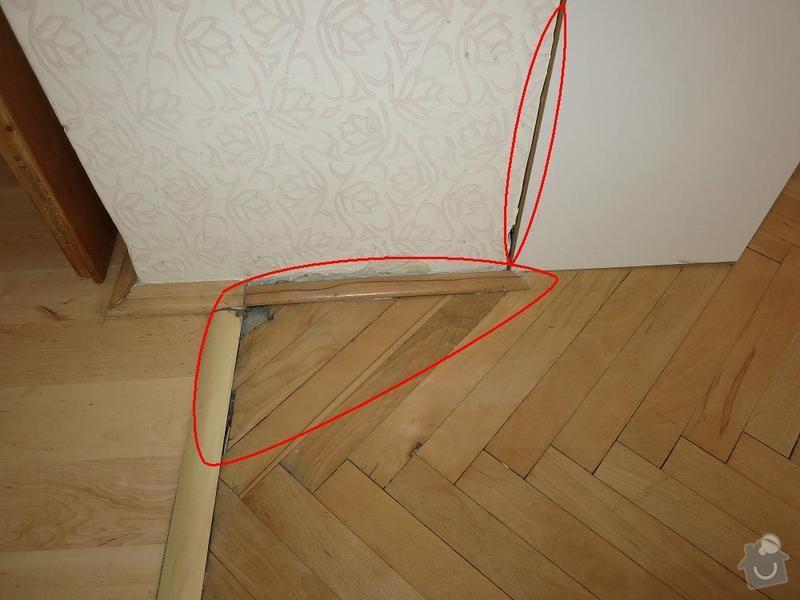 Oprava podlahy: IMG_0028a