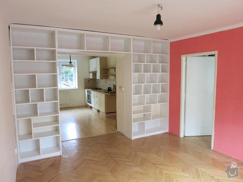 Oprava podlahy: IMG_0008a