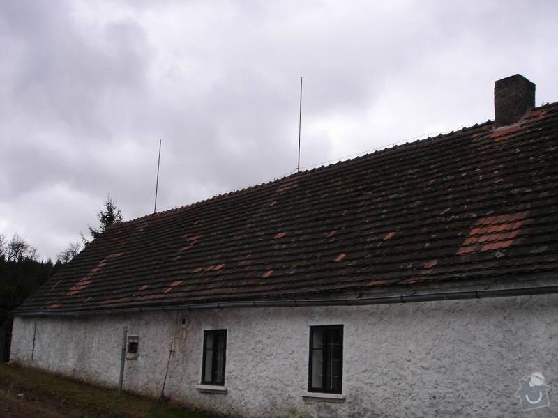 Rekonstrukce střechy: Zmenena_velikost_DSC03426