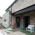 Navrh vypracovani projektove dokumentace vyrizeni stavebniho  20131213 083018