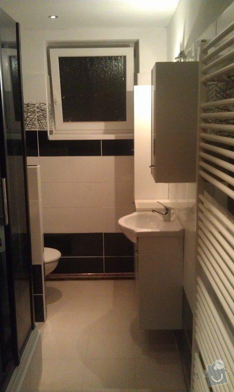 Rekonstrukce koupelny: IMAG0878