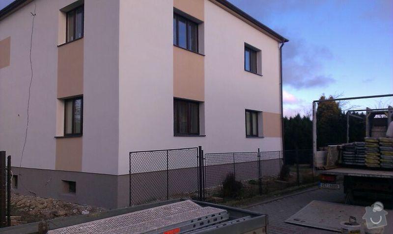 Zateplení domu: IMG-20131125-WA0004