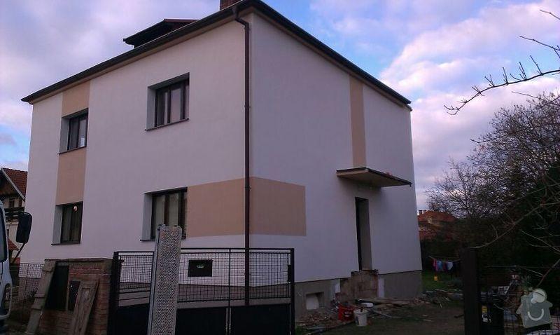 Zateplení domu: IMG-20131125-WA0006