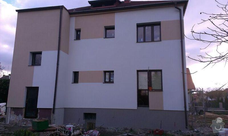 Zateplení domu: IMG-20131125-WA0008