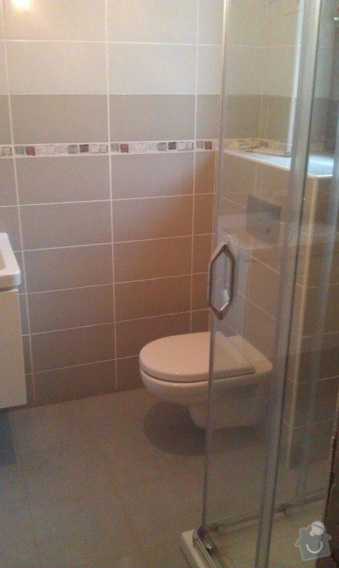 Rekonstrukce koupelny: IMAG0568