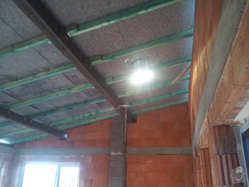 Zateplení krovu+ sádrokarton: 2013-12-01_10.11.41