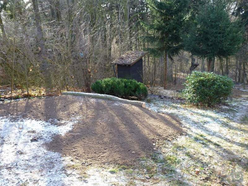 Úprava zanedbané zahrady: 5.Jaroslav_Kysilko_revitalizace_zanebane_zahrady