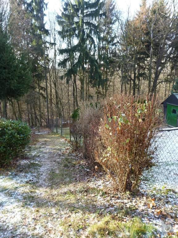 Úprava zanedbané zahrady: 7.Jaroslav_Kysilko_revitalizace_zanebane_zahrady