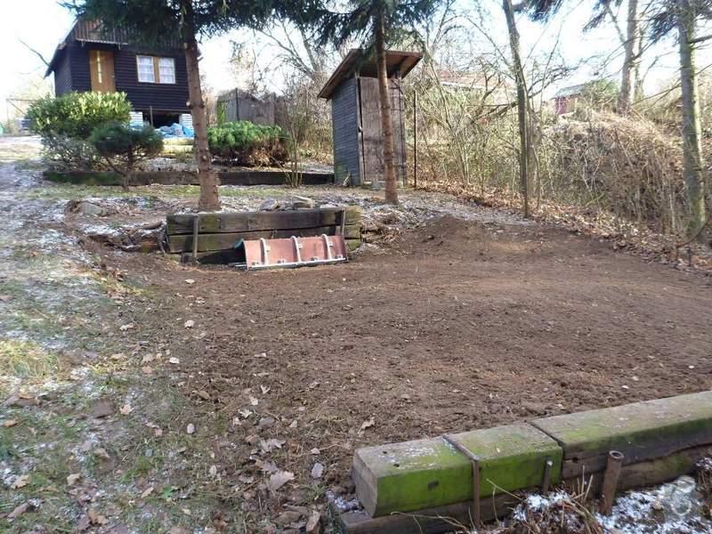 Úprava zanedbané zahrady: 9.Jaroslav_Kysilko_revitalizace_zanebane_zahrady