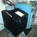 Prestavba kotle na automaticky provoz 20131011 150358