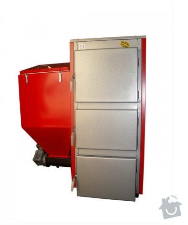Prodej Automatický kotel Greeneco 15kW: capture-20131105-172140