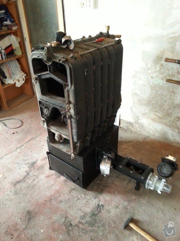 Přestavba Kotle na automatický provoz: 20131101_090913
