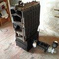 Prestavba kotle na automaticky provoz 20131101 090913