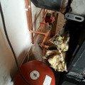 Prestavba kotle na automaticky provoz 20131101 113907
