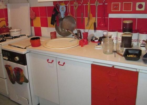 kuchyn_upravit