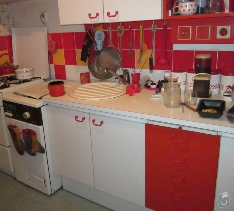 Úprava kuchyňských skříněk: kuchyn_upravit