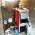 Prodej automaticky kotel greeneco a jeho instalace 20131018 103556
