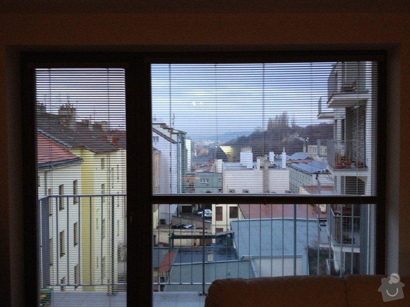 Serizeni 3 oken; oprava zaluzie: IMG_1401