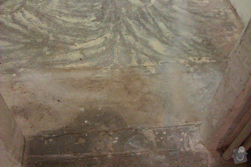 Renovace teraco podlahy: IMAG0960