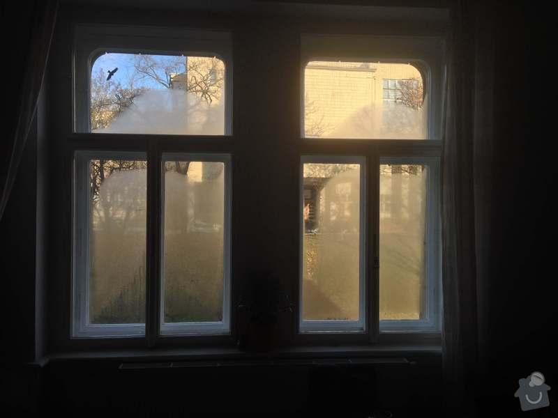 Oprava oken a těsnění: IMG_4579