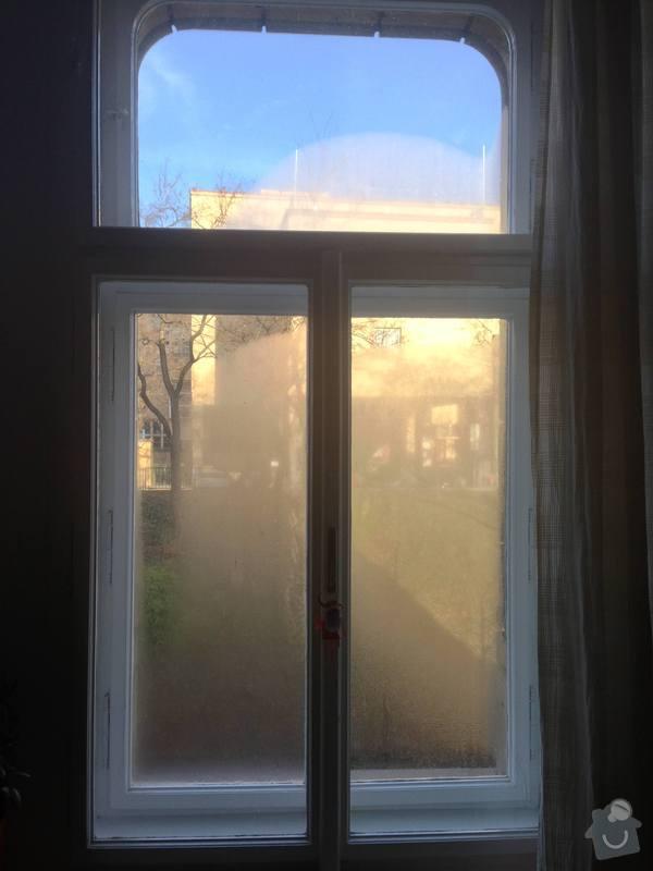 Oprava oken a těsnění: IMG_4580