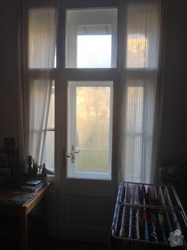 Oprava oken a těsnění: IMG_4581
