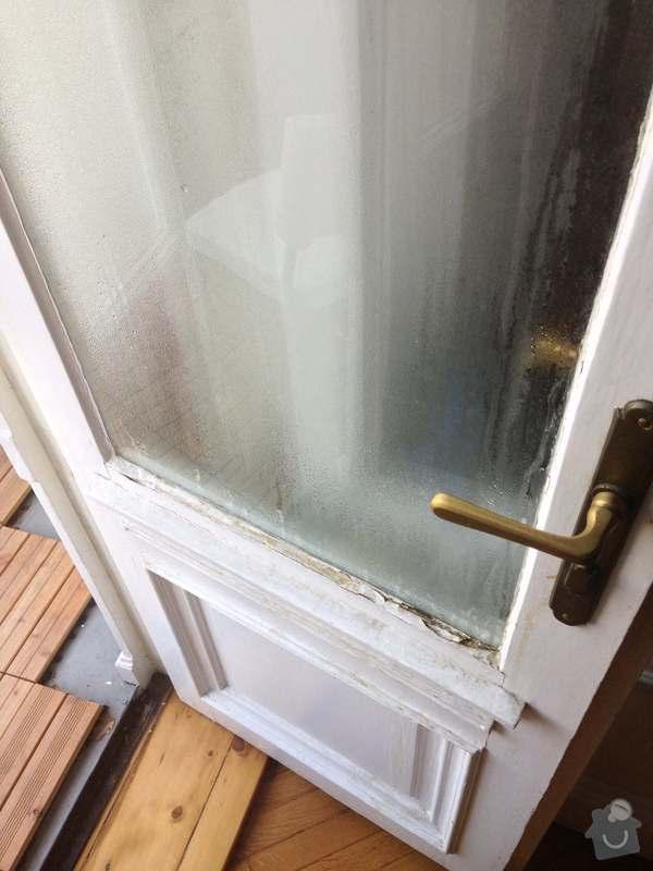 Oprava oken a těsnění: IMG_4582