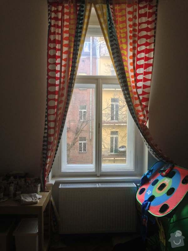 Oprava oken a těsnění: IMG_4583