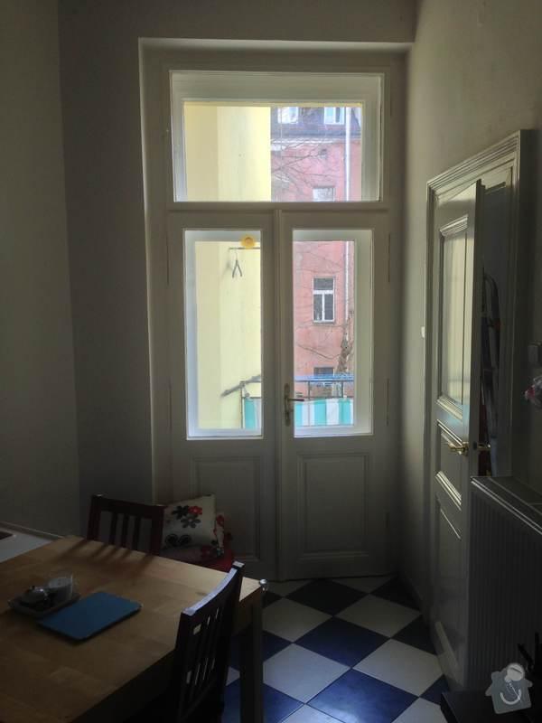 Oprava oken a těsnění: IMG_4584