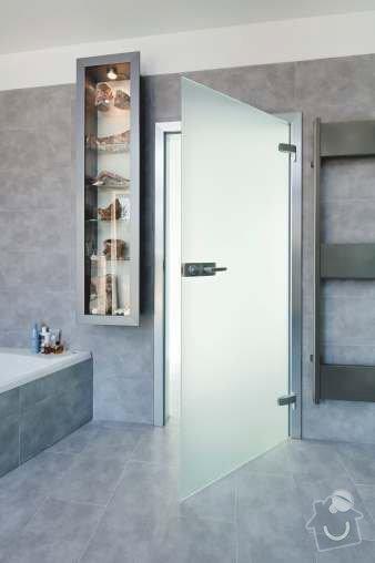 Celoskleněné dveře: dvere_03