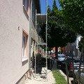 Zatepleni bytoveho domu a rekonstrukce spolecnych prostor 01