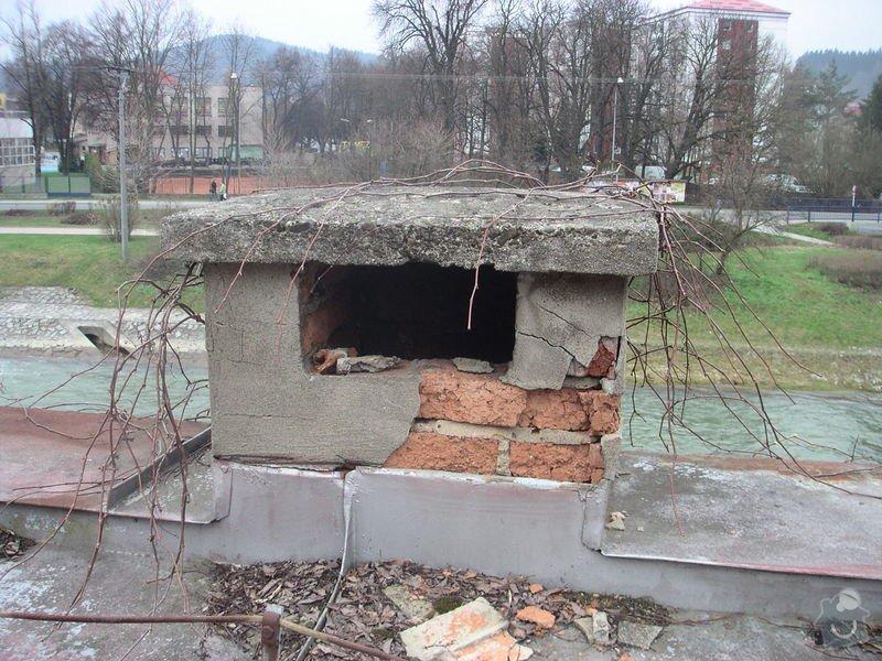 Rekonstrukce střechy cca 200 m2: 014