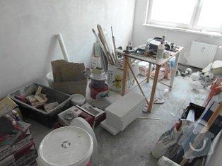 Vyklizení bytu po rekonstrukci: SAM_3918