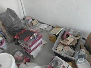 Vyklizení bytu po rekonstrukci: SAM_3920