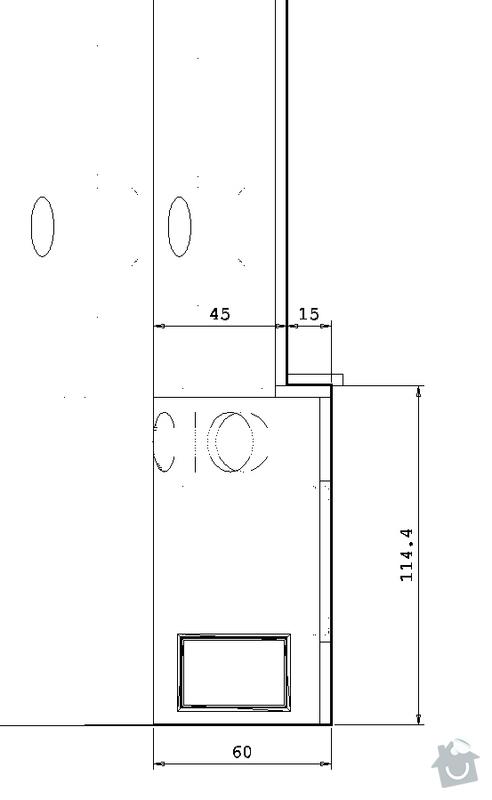 Krb teplovzdušný.: zleva